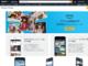 「Google フォト」対「Amazon Photos」 プランの比較から見る各社の狙い