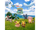 ポケモンGOの夏フェス、色違いポケモン大量追加に「アンノーン」も チケットは610円に値下げ