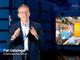 IntelのゲルシンガーCEO、「半導体不足はあと2年続く可能性がある」