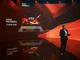AMD、ゲーミングノート向けGPU「Radeon RX 6000M」シリーズ発表
