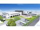 任天堂、京都に資料館を開設へ 宇治小倉工場を改装して23年度オープン 過去の商品など展示