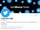 Twitter初のサブスクサービス「Twitter Blue」始動 まずは豪と加で