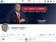 Facebook、トランプ前米大統領のアカウント停止は2023年1月7日までの期限付きに