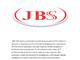 ランサムウェア攻撃を受けたJBS、約12億円の身代金をビットコインで支払い