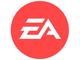 EA、サイバー攻撃で「FIFA 21」やゲームエンジンのソースコード780GBを盗まれる