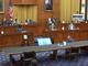 米下院司法委員会、GAFA規制の5法案を提出 企業分割や買収規制