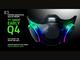 Razer、「Project Hazel」のN95マスクを10月限定発売へ