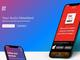 Spotify、AI採用Podcast発見ツールのPodzを買収