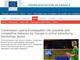 EU、Googleの広告事業に関する独禁法調査開始