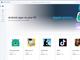 Windows 11で動くAndroidアプリ その背景にあるもの