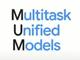 Google、有用なワクチン情報提供のため新検索アルゴリズム「MUM」を採用
