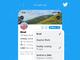 Twitter、1アカウントでの複数ペルソナ切り替えなど、3つの機能を検討中