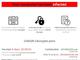 クライアント管理サービスのKaseyaに大規模ランサムウェア攻撃 またREvilの可能性