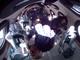 Virgin Galactic、創業者の初宇宙飛行成功 搭乗券懸賞スタート