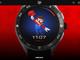 タグ・ホイヤー×スーパーマリオのコラボ時計は「Wear OS」搭載で25万8000円