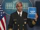 「コロナワクチンの誤情報は公衆衛生への緊急の脅威」と米医務総監が警鐘