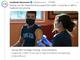 Facebook、バイデン大統領の「人々を殺している」に反論 「米政府よりワクチン接種に貢献している」