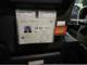 タクシー運転手へのチップをキャッシュレス化 三和交通、東京都府中市で試験導入