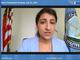 FTC、「修理する権利」制限に対する法的処置強化の政策声明