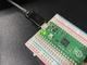 550円の「Raspberry Pi Pico」でIoT その2:Arduino IDEを動かす