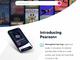 教育出版のPearson、大学電子教科書のサブスクサービスを開始