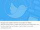 Twitter、「信頼できる情報」提供でReutersおよびAPと提携