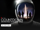 Netflix、SpaceXが9月に予定する初民間人宇宙旅行をドキュメンタリーに