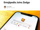 絵文字専門サイトのEmojipedia、携帯アプリ企業Zedgeが買収