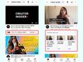 YouTube、アプリの検索結果でも章飛ばしが可能に 自動翻訳されていれば検索できる機能も