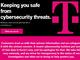 米通信キャリア大手T-Mobile、サイバー攻撃で約4860万人の個人情報漏えい