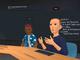 Facebook、メタバース「Horizon Workrooms」のβ版公開 「Oculus Quest 2」で世界中から参加可能