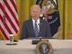 バイデン米大統領、GoogleなどIT大手招集のサイバーセキュリティ会議