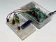 部屋の二酸化炭素濃度を測定しよう ラズパイでCO2センサーを作る