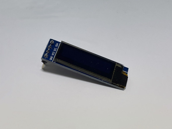 SSD1306