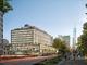 Google、ニューヨークのオフィスビルを21億ドルで購入へ