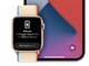 iPhone 13をApple Watchでロック解除できない問題、ソフトウェア更新で対処へ