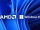 「Windows 11」のAMD Ryzen性能問題、KB5006746で改善