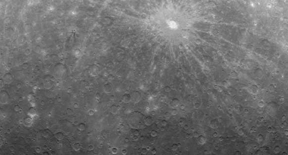 ah_mercury1.jpg