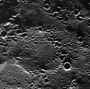 ah_mercury6.jpg