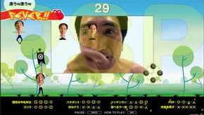 wk_110411hibikore04.jpg