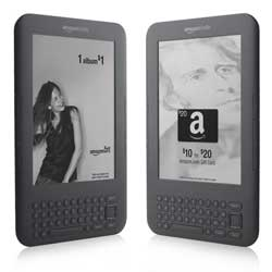 ah_kindle1.jpg