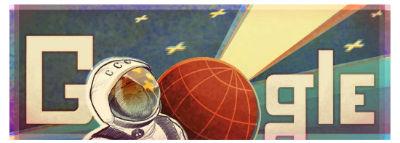 ah_google2.jpg