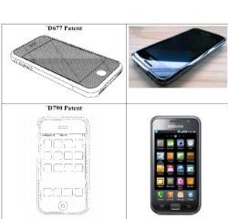 Appleが主張する「Samsungの模倣」とは - ねとらぼ