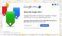 ah_offers.jpg