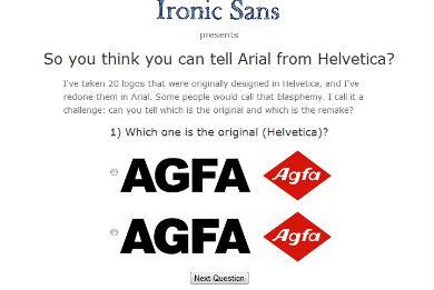ah_font.jpg