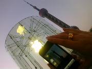 ah_pudong6.jpg