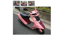ah_bike2.jpg