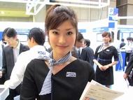 ky_bizyo_0526_2.jpg