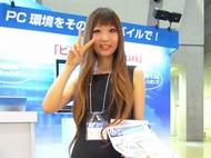 ky_bizyo_0526_27.jpg