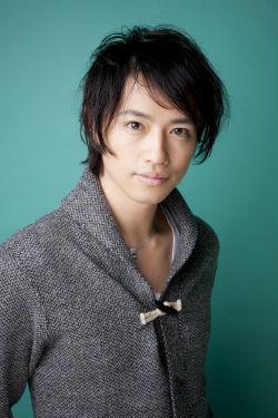 ah_kenji2.jpg
